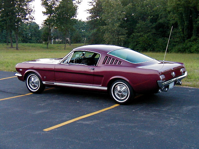 M likewise Aqua Ford Mustang Convertible Center Console besides X moreover  as well Bodyplate. on 1967 mustang aqua color
